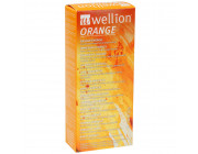 84211_1_Wellion-Orange