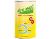 81121_Almased-Dose
