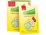 Almased Vitalkost - Nahrungsergänzung / 10 Portionsbeutel