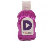 1459_DIASHOP-Desinfektionsgel