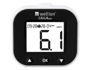 83526_Wellion-Calla-weiß-mmol