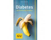 83186_Diabetes-Der-Ernährungs-Kompass