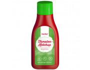 84388_1_Xucker-Ketchup
