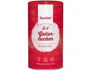 84396_1_Gelier-Xucker-3_1