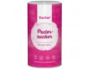 84397_1_Puder-Xucker