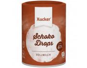 84435-1-Xucker-Schokodrops-Vollmilch