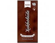 84437-1-Xucker-Schokolade-Edel-Zartbitter