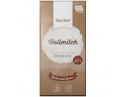 84438-1-Xucker-Schokolade-Vollmilch