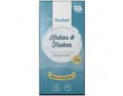 84440-1-Xucker-Schokolade-weiß-Kokos
