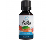 85064_1_Pure-Flavour-Grapefruit