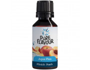 85067_1_Pure-Flavour-Pfirsich