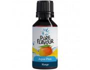 85069_1_Pure-Flavour-Mango