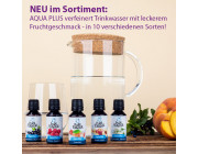 85072_Aqua-Plus-Sortiment