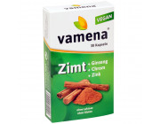 85925_Vamena-Zimt