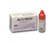 Accutrend-Control-G