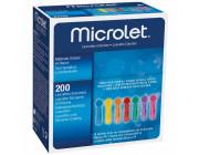 69708_Microlet-Lanzetten-bunt