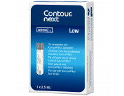 82952_Contour-next-Kontrolllösung