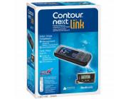 82991_Contour-Next-link