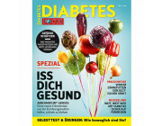 1295_Focus-Diabetes-1_2018
