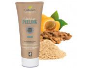 Callusan Naturale Fuß-Peeling AKTIV - Fußpflege / 100 ml