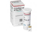 70036_1CoaguChek-XS-PT-Test-PST_1x24_Box