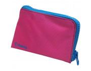 86012_1-Diabag-sunny-pink