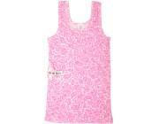 818xx_bre.parat-Pumpenshirt-rosa