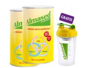 81127_Almased-Shaker-gratis