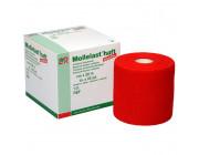 8158x_Mollelast-Haft-Latexfrei-Rot-
