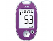 85692_1_GL44-Purple-Front-mmol