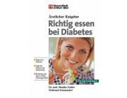 Richtig-essen-bei-Diabetes