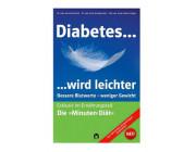 Diabetes-wird-leichter