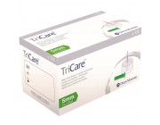 86027_TriCare-5mm-Box-3D