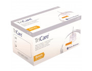 86029_TriCare-8mm-Box-3D