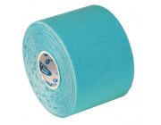 Elyth-Tape-Blau