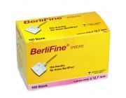 69786xberlinchemie_berlifineB12,7