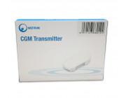 82243xMedtrum Transmitter_1