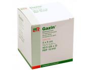 52991_Gazin_5x5