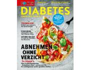 1304_Focus_Diabetes_0119