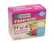 84385_Tagatesse_Sticks