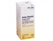 71739_Keto-Diastix