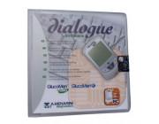 GlucoMen-Visio-Dialogue