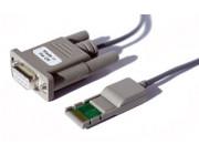 GlucoMen-Visio-USB-Kabel