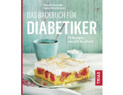82384_Backbuch