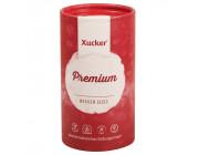 84431_Xucker-Premium