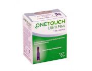 84906_Onetouch-ultraplus_TS50