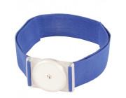 10128_Libre_Trageband-blau