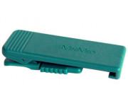 MMT-161T-Gürtelclip-grün