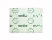 Pflaster-Mefix