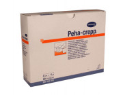 Peha-crepp-4x4-Packung